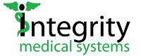 Integrity Medical Systems
